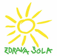 logo-zdrava-sola_200